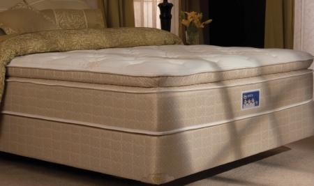 pillowtop mattress sets simmons pillow top mattress24 simmons