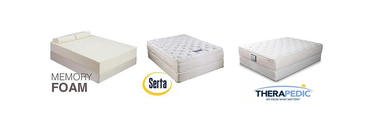 mattresses-header